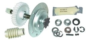 041A5585, 41A5585 Complete Gear Kit