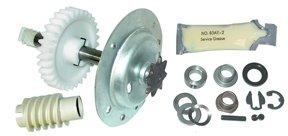 041A5585, 41A5585 Chamberlain Chain Drive Gear Kit