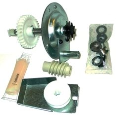 041A3261-1, 41A3261-1 Chamberlain Chain Drive Gear Kit