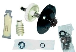 041A5658, 41A5658 Complete Gear Kit