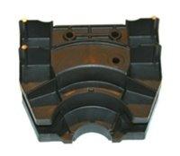 41A5615, 041A5615 Chain Spreader Kit