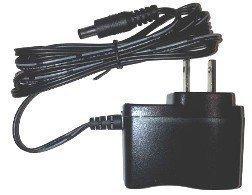 85LM Plug-in Transformer