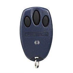 956D Chamberlain Garage Door Opener Remote