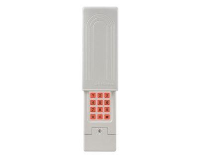 387LM Universal Wireless Keypad