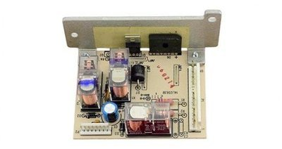 41B5351-4 Power Supply Kit
