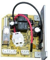 Chamberlain Part 41B5351-6 Power Supply