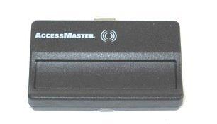 371AC AccessMaster One Button Remote