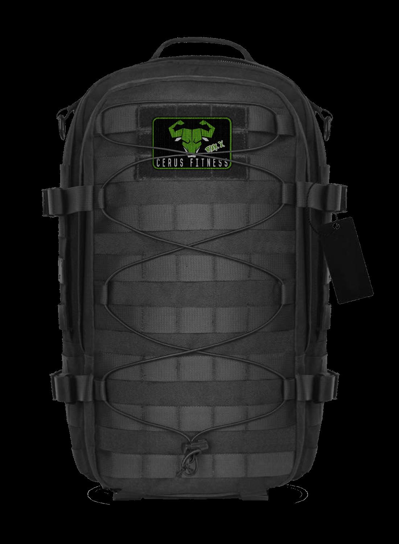 CerusRukX1 Pack