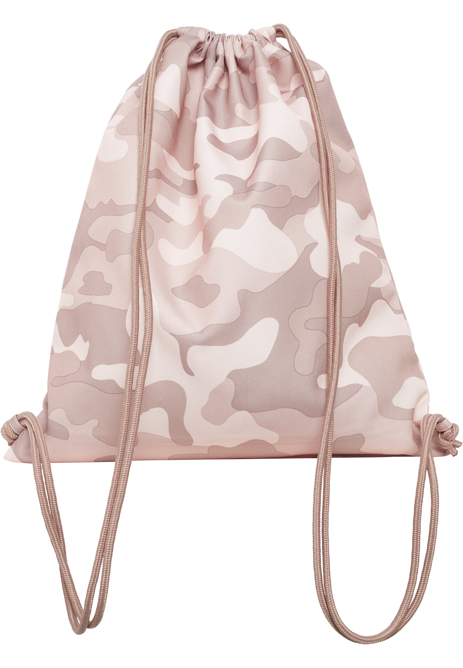 Sac à dos camouflage rose URBAN CLASSICS