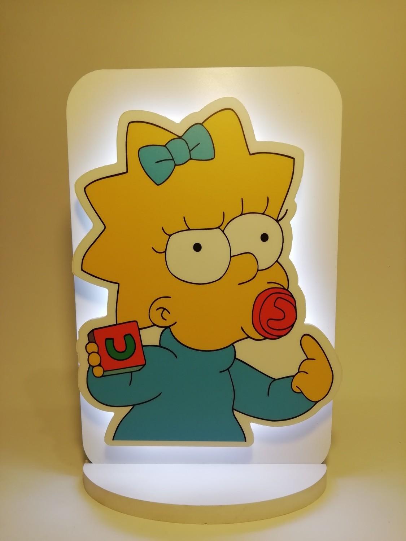Megghie Simpson