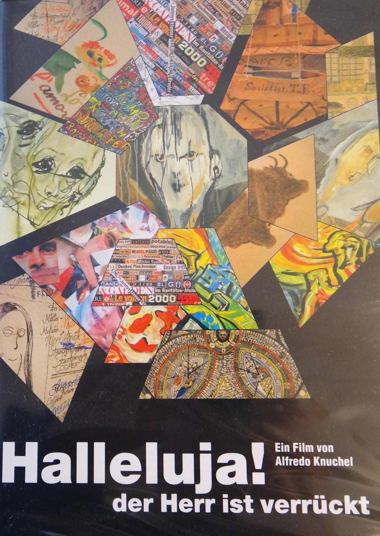 Halleluja (Film)