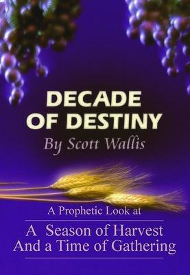 prophetcentral: Prophetic Authority