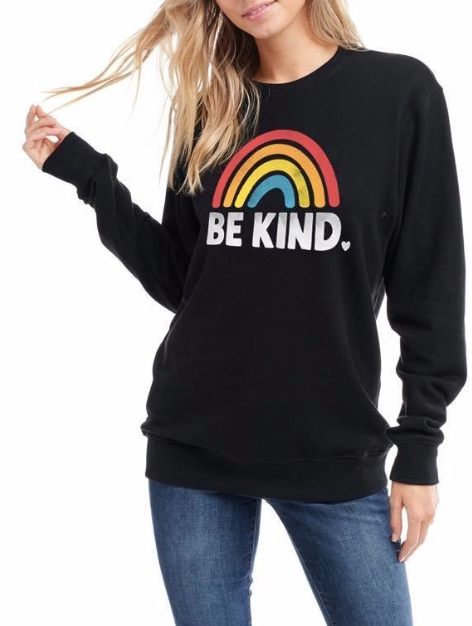 Be Kind | One Love
