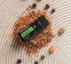 Forgive Roll-On doTERRA