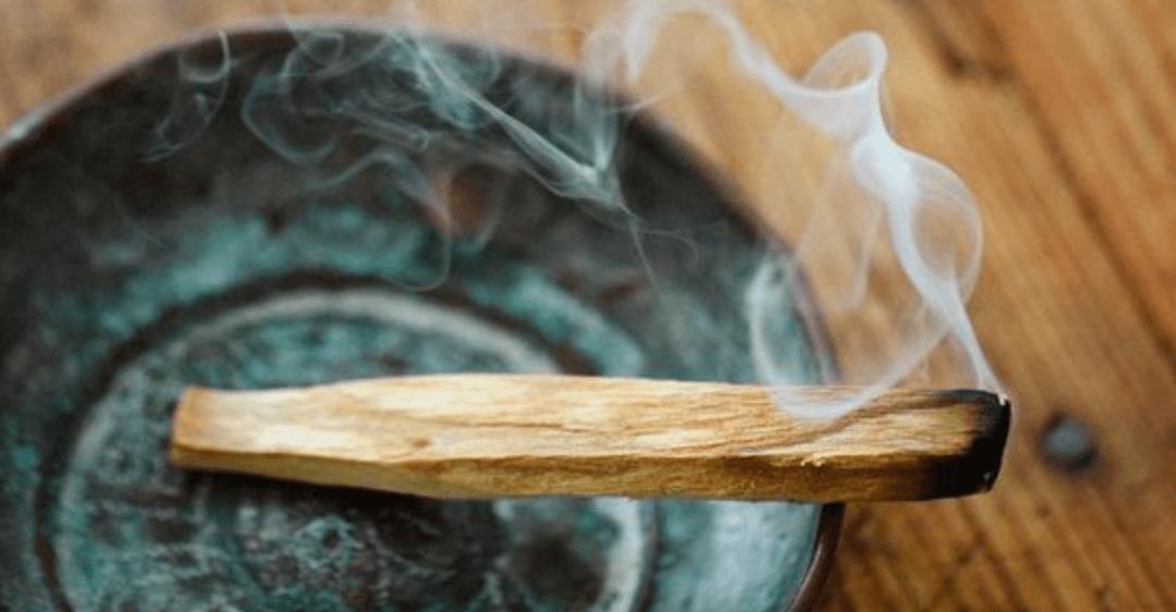 Palo Santo Incense 00012