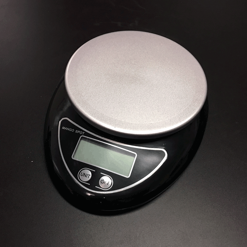 10 lbs Digital Scale