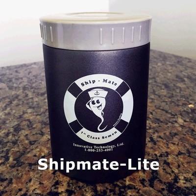 Shipmate-Lite