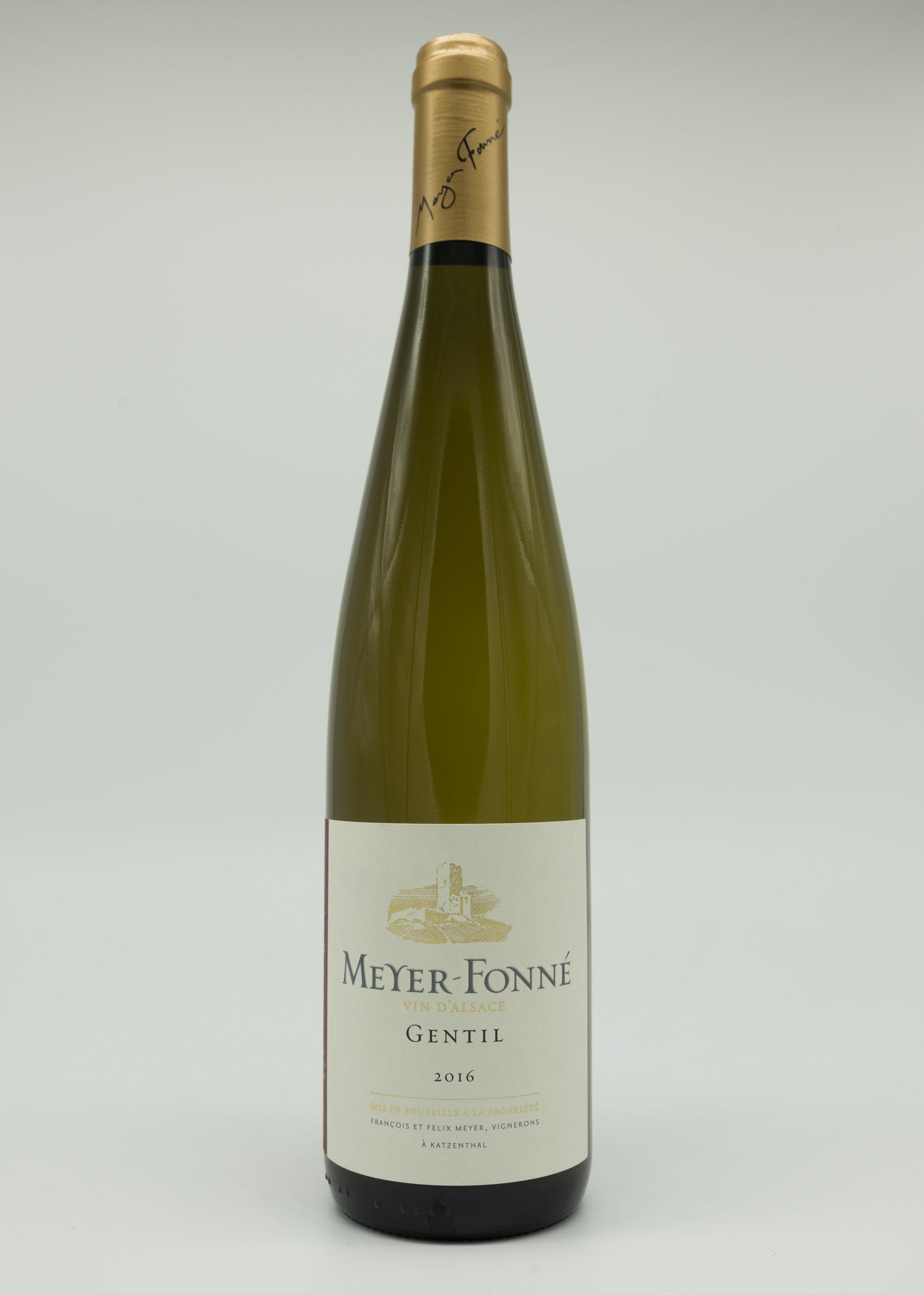 Gentil d'Alsace, Meyer Fonne, 2018 00051