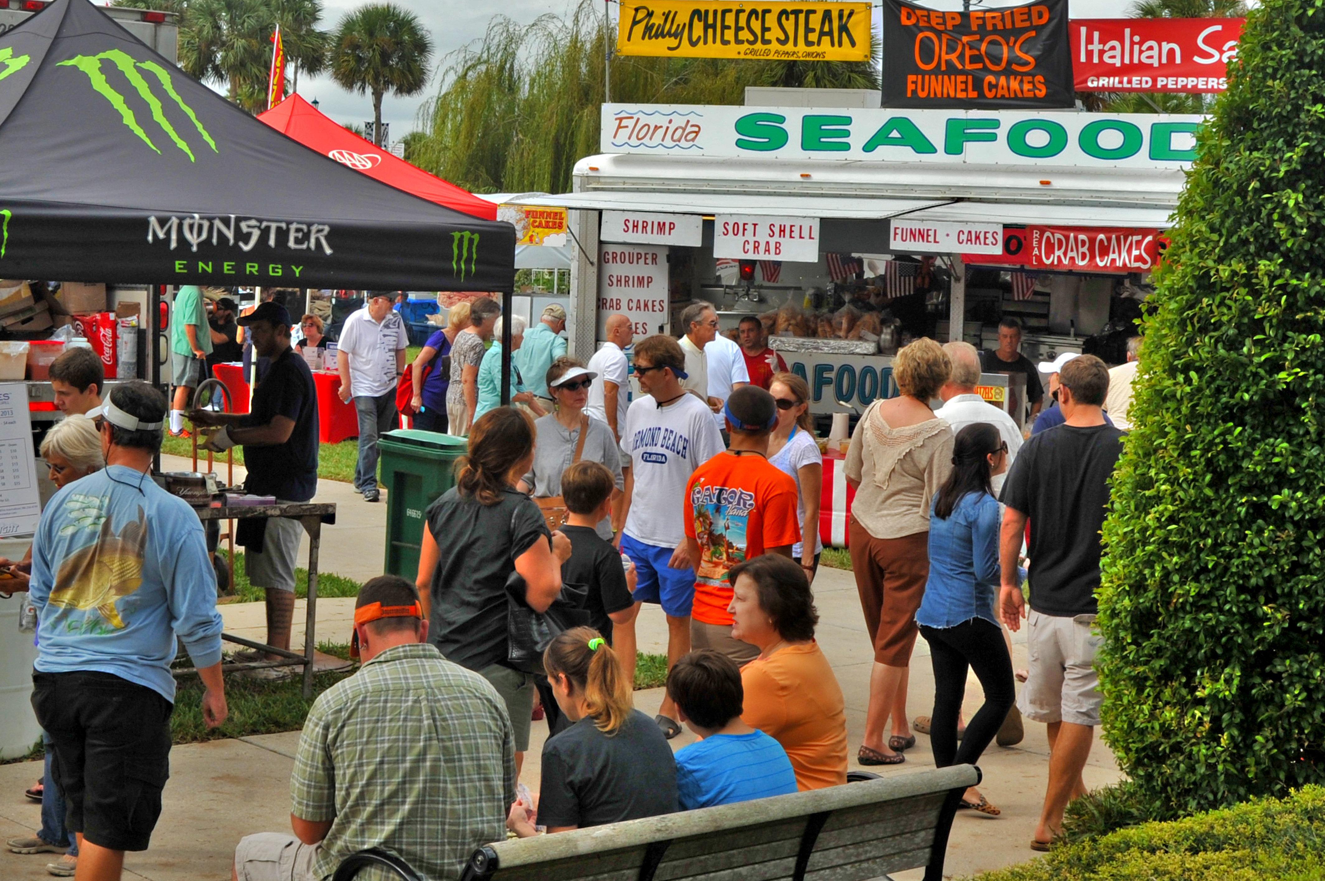 Riverfest 2017 20x20 non-food vendor 00004