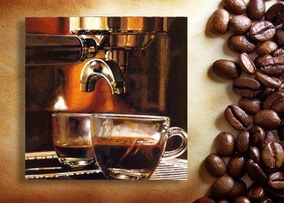 Sierra Gold Premium Espresso Blend