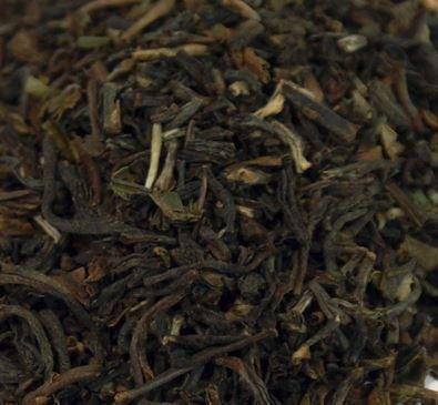 Beechwood Darjeeling, Organic - 2oz