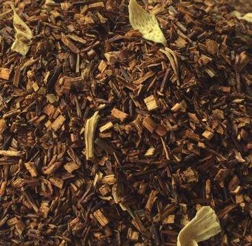 Victorian Fayre Chestnut - 1oz