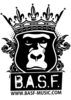 BASF-ONLINE STORE