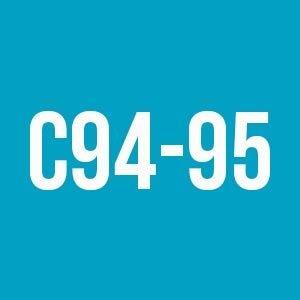 C94-95 Breyer Ruy Lopez by Romanishin & Bykhovsky