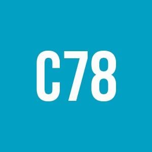 C78 Ruy Lopez by Beliavsky & Mikhalchishin