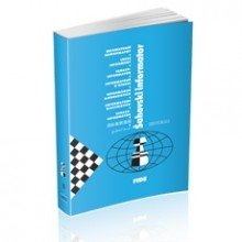 Chess Informant 16