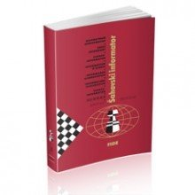 Chess Informant 20
