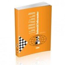 Chess Informant 23