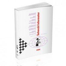 Chess Informant 25