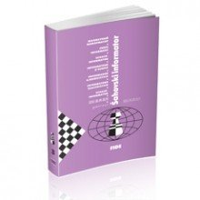 Chess Informant 35