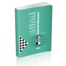 Chess Informant 37