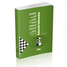 Chess Informant 38