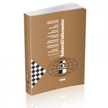 Chess Informant 39