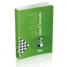 Chess Informant 48