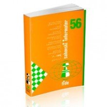 Chess Informant 56