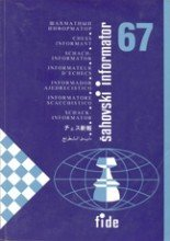 Chess Informant 67