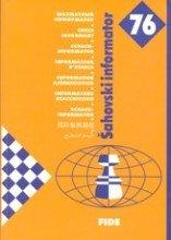 Chess Informant 76