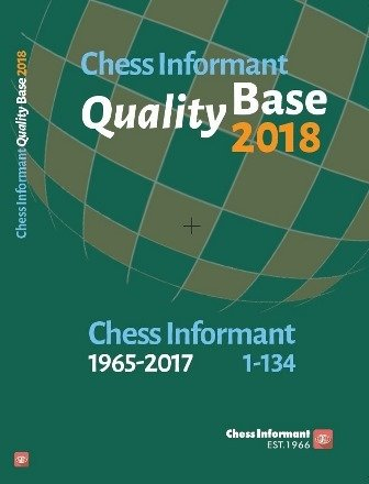Quality Base 2018 - Download
