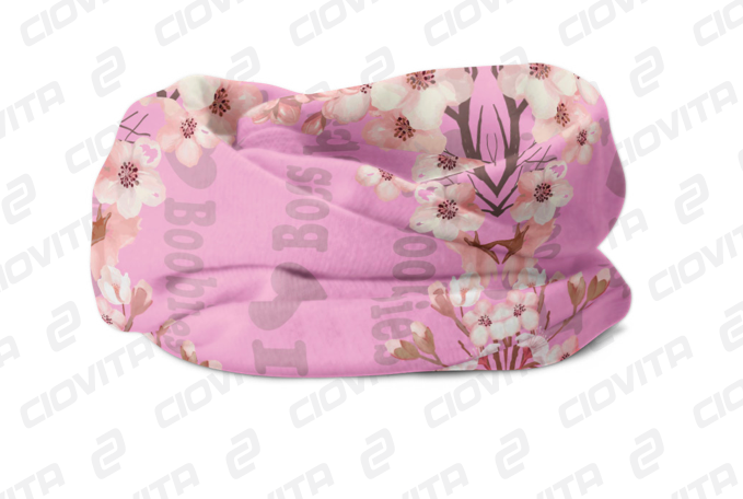 Floral Buff 88269
