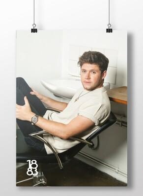Niall Horan poster 3