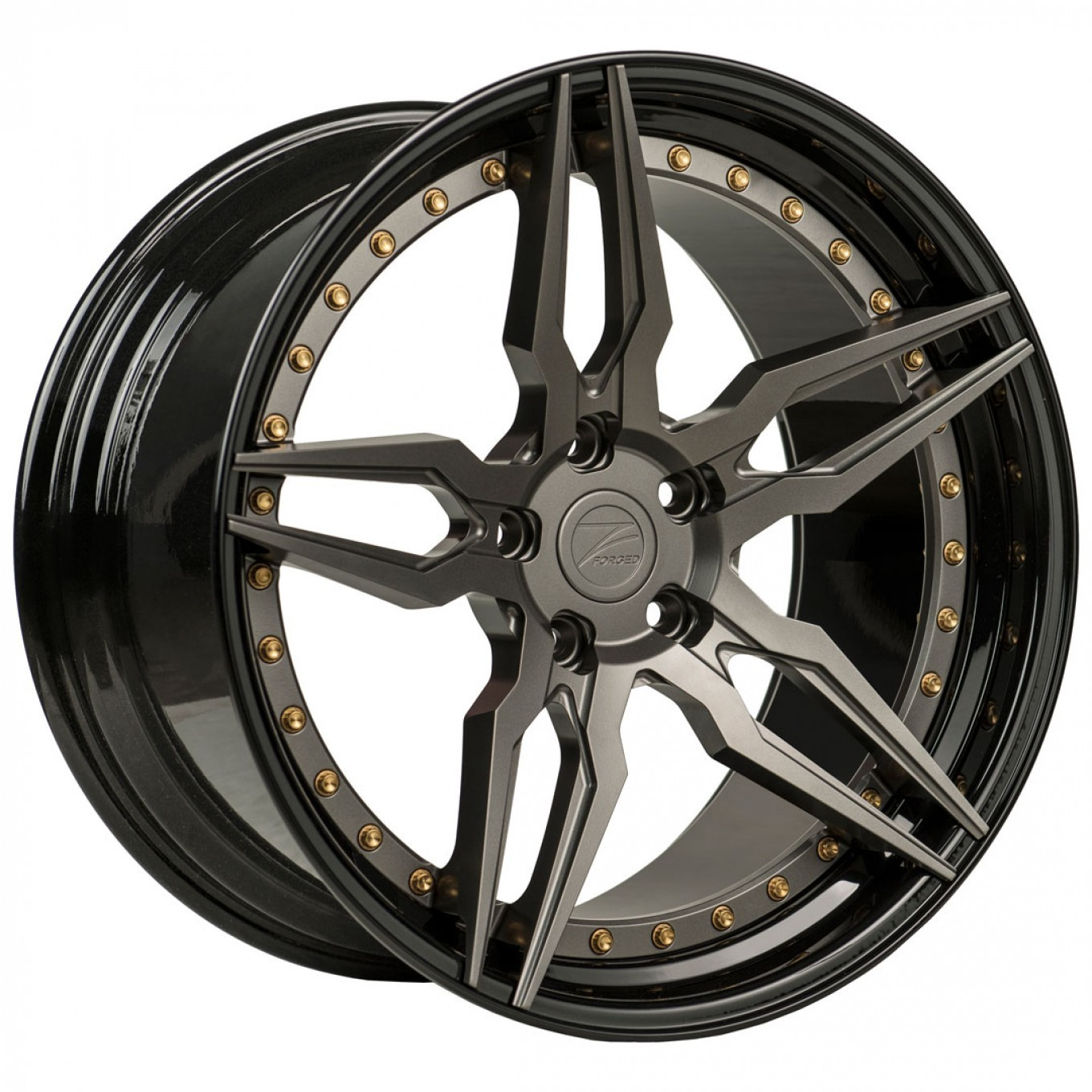 ZP.FORGED21
