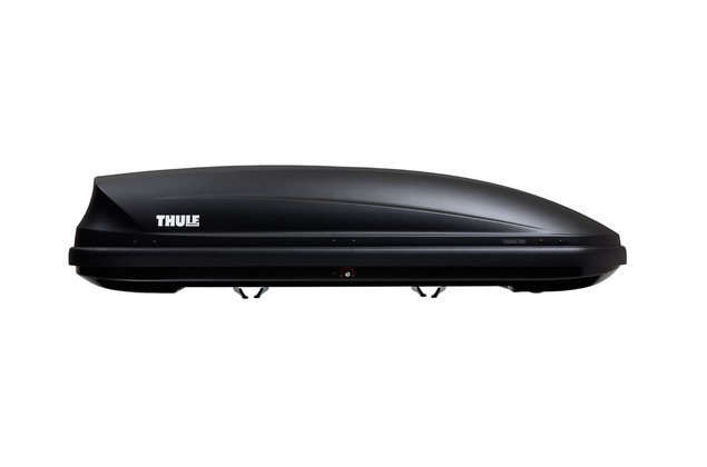 Thule Pacific L Antraciet THULEPACIFICL