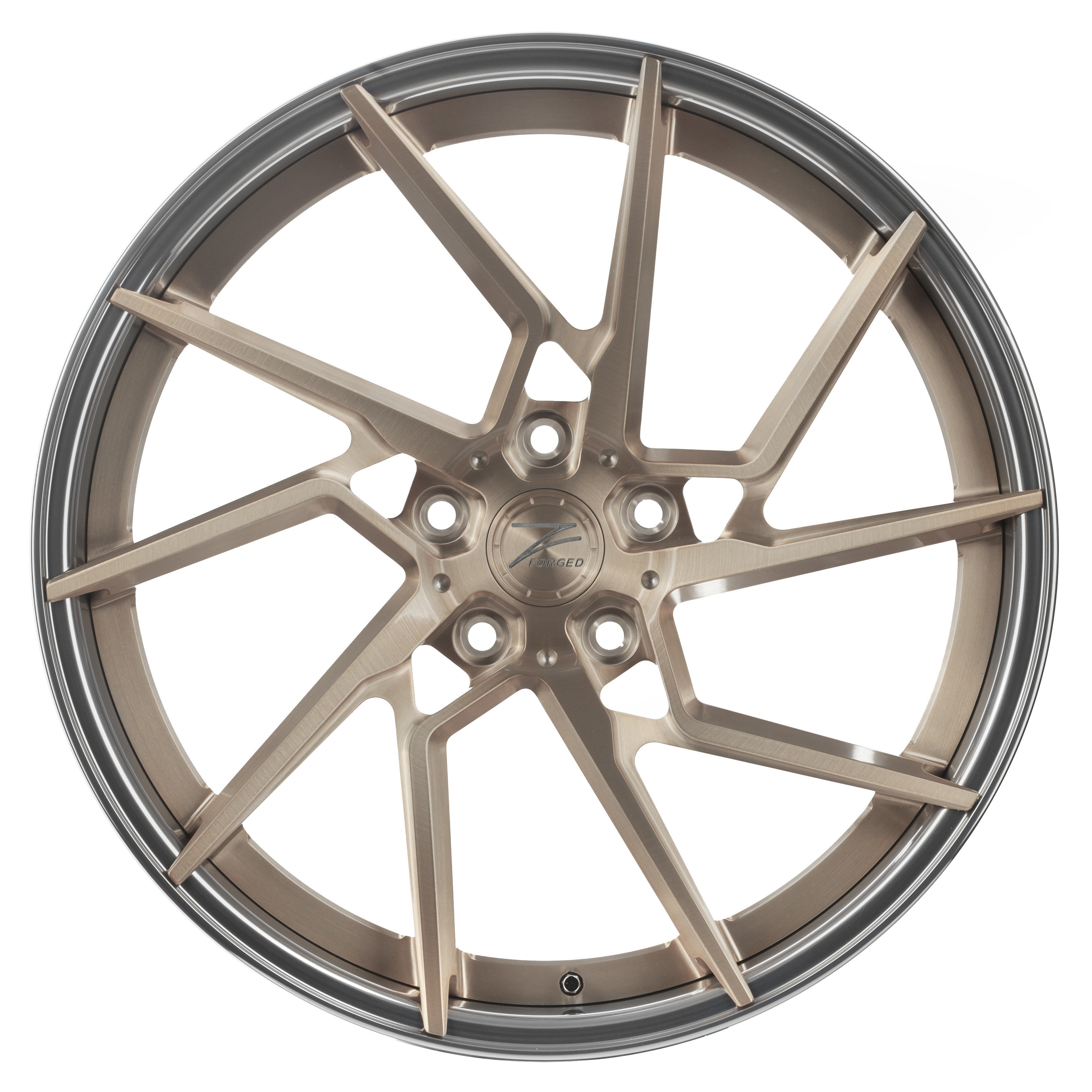 ZP.FORGED10