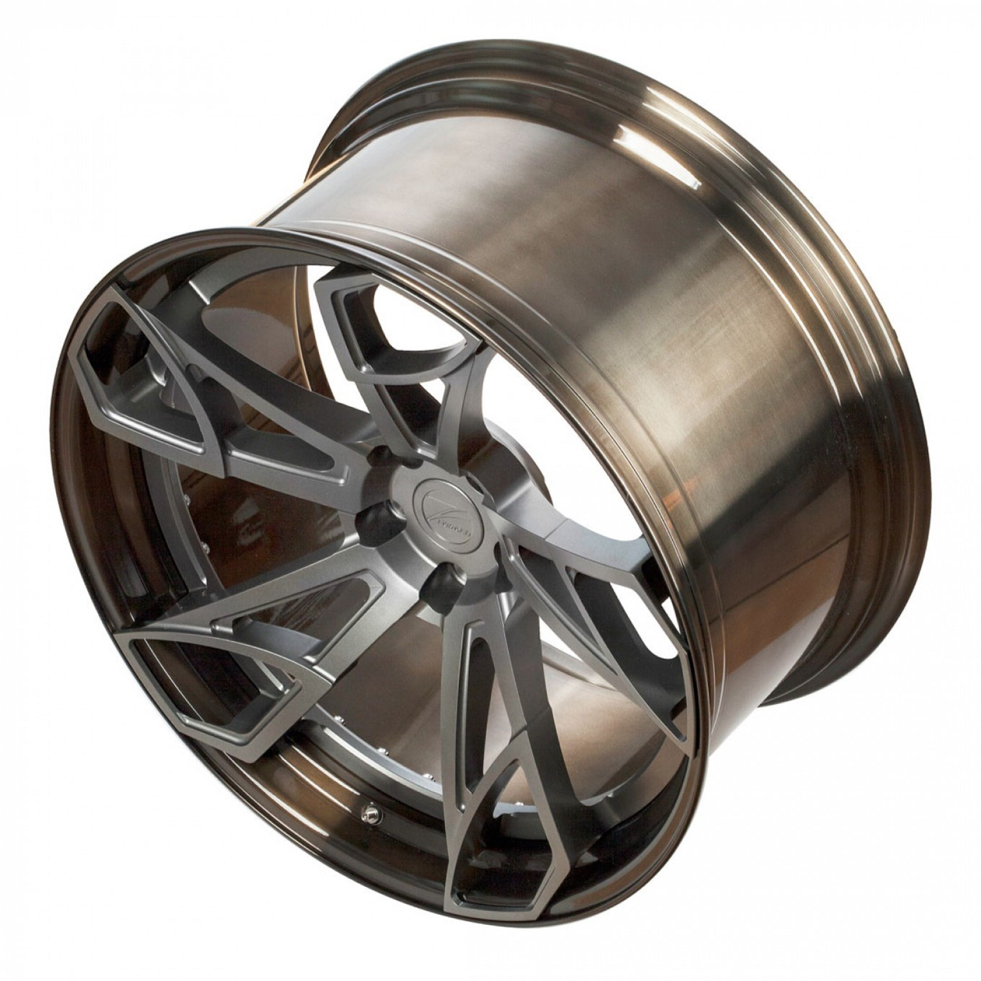 ZP.FORGED14
