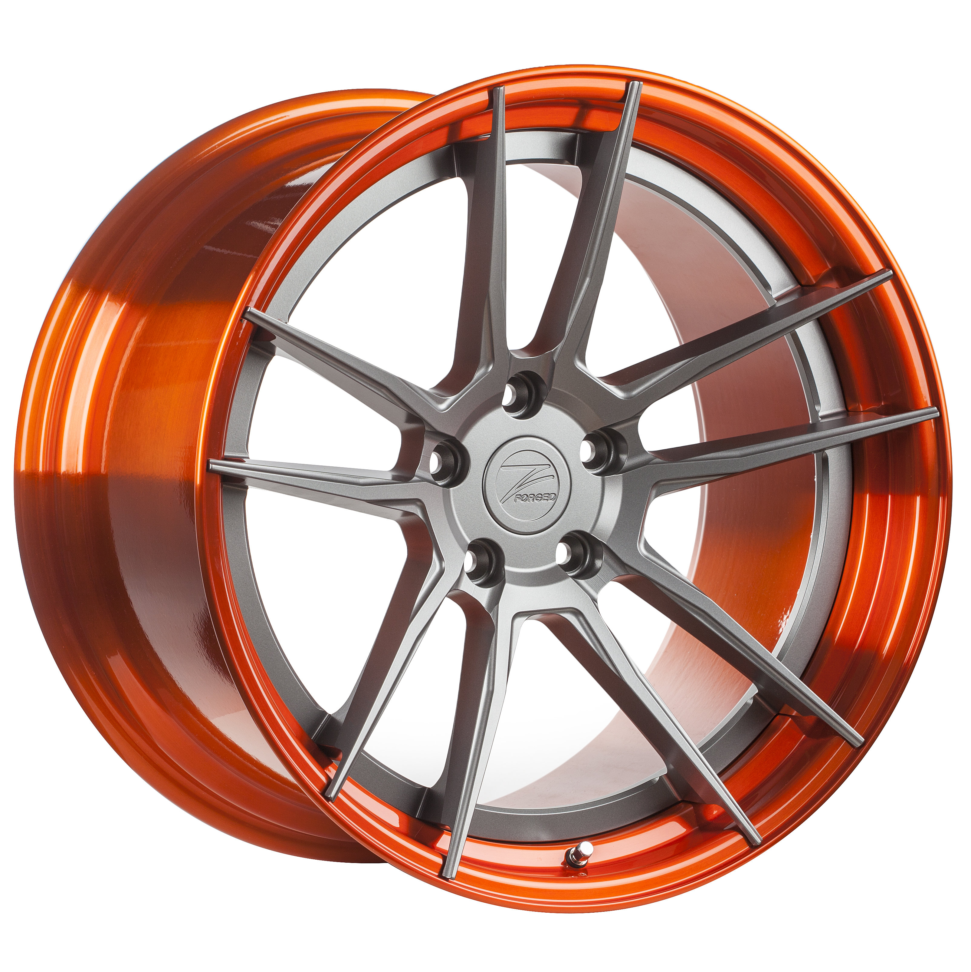 ZP.FORGED2