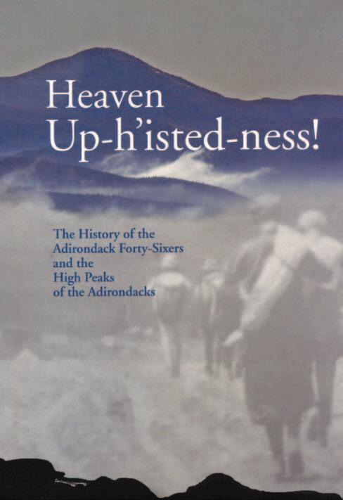 Heaven Up-h'isted-ness!